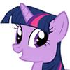 My little pony les amies c 39 est magique en streaming - My little pony en dessin anime ...