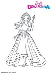 Coloriage Enchantimals A Imprimer.Coloriages Dessins Animes Dessins Dessins Animes A Colorier Et A