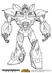 Coloriage Gratuit Transformers.Coloriages Transformers A Imprimer Coloriages Dessins Animes