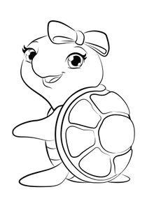 Coloriages lego friends imprimer coloriages dessins animes - Dessin anime des tortues ninja ...