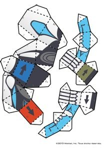 coloriages max steel imprimer coloriages dessins animes. Black Bedroom Furniture Sets. Home Design Ideas
