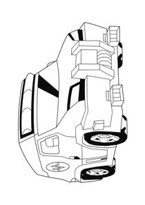 Coloriages transformers imprimer coloriages dessins animes - Dessin anime transformers ...