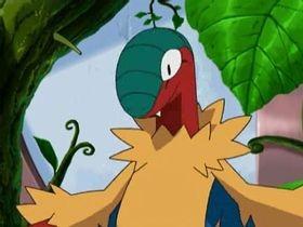 Pok mon en streaming dessins anim s gulli replay - Pokemon saison 14 ...