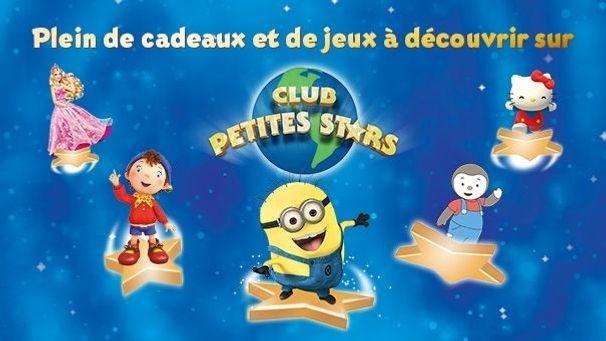 http://resize-gulli.ladmedia.fr/r/606,341,force/img/var/jeunesse/storage/images/annexes/www-tiji-fr/teasers/slide-show/club-petites-stars/23182398-2-fre-FR/Club-Petites-Stars_original_backup.jpg