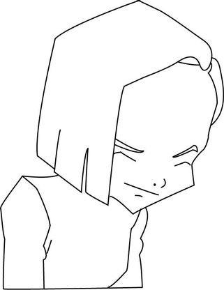 Coloriage code lyoko 8 coloriage code lyoko coloriages dessins animes - Coloriage virtuel ...