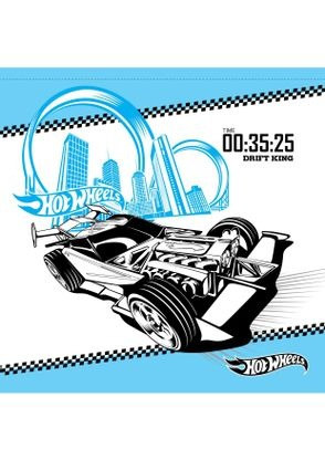 Coloriage drift king coloriage hot wheels coloriages - Dessin hot wheels ...
