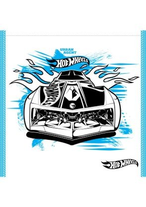 Coloriage urban agent coloriage hot wheels coloriages dessins animes - Coloriage hot wheels ...