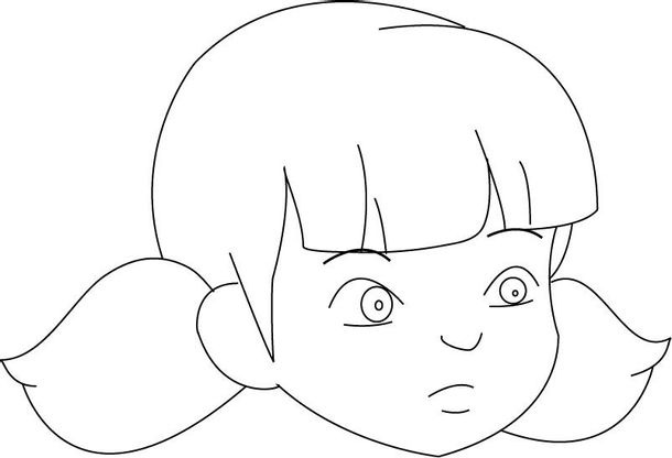 Coloriage inspecteur gadget 7 coloriage inspecteur gadget coloriages dessins animes - Inspecteur gadget dessin anime ...