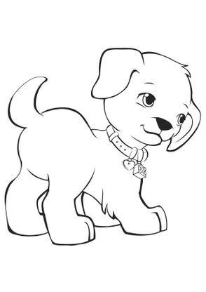 coloriage coloriage friends chien coloriage lego friends coloriages dessins animes. Black Bedroom Furniture Sets. Home Design Ideas