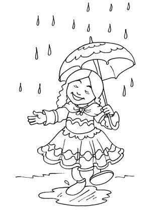 Coloriage petite fille inca 23 coloriage enfants filles - Coloriage personnage fille ...
