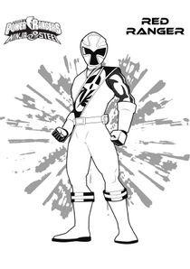 Coloriage Gratuit Oscar Et Malika.Coloriages Power Rangers Ninja Steel A Imprimer Coloriages