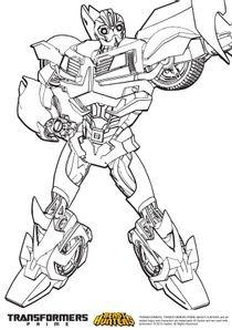 Coloriages Transformers A Imprimer Coloriages Dessins Animes