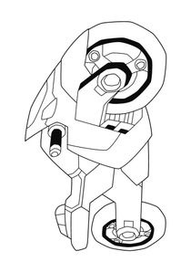 Coloriage En Ligne Transformers.Coloriages Transformers A Imprimer Coloriages Dessins Animes