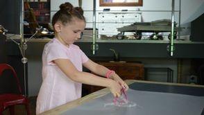 les mini ateliers, tiji, enfants, bricolage, loisirs créatifs, ateliers