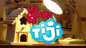 Les Contes de TiJi