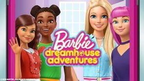 barbie dreamhouse adventure