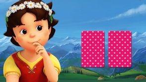 jeux Heidi