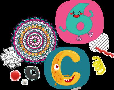 Coloriage Gratuit A Imprimer Avec Les Coloriages En Ligne De Gulli Coloriages