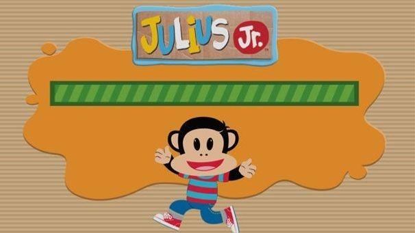Jeu Julius Jr
