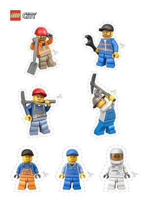 https://resize-gulli.jnsmedia.fr/r/738,416/img//var/jeunesse/storage/images/coloriages/coloriages-dessins-animes/lego-city/lego-city-les-personnages-de-lego-city/24386805-1-fre-FR/LEGO-City-Les-personnages-de-LEGO-City.jpg
