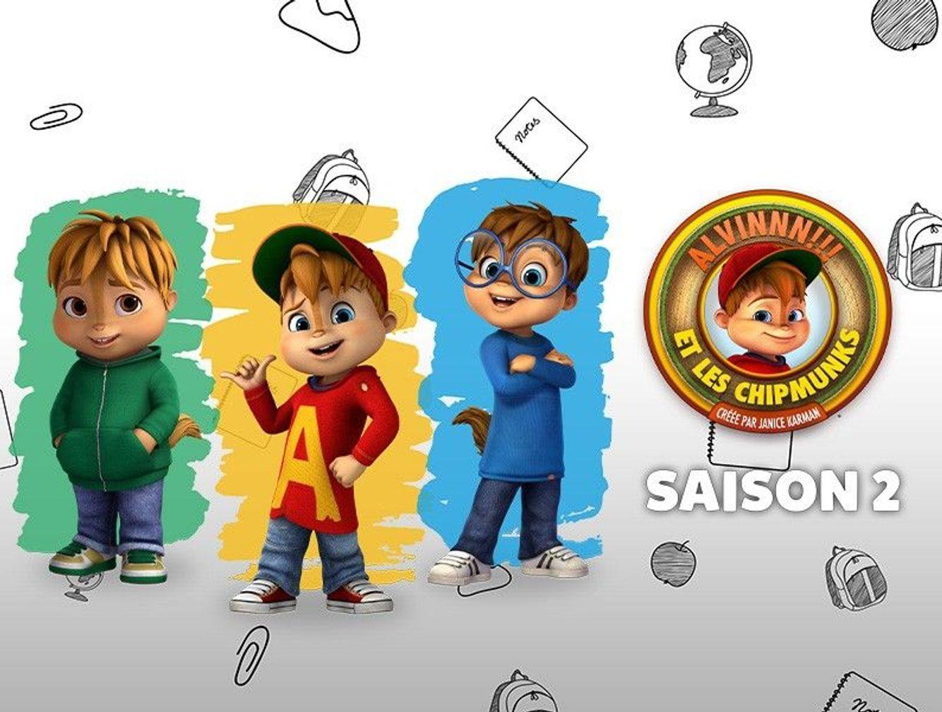 Gulli Replay Tous Les Dessins Animes Gratuits Pour Enfants