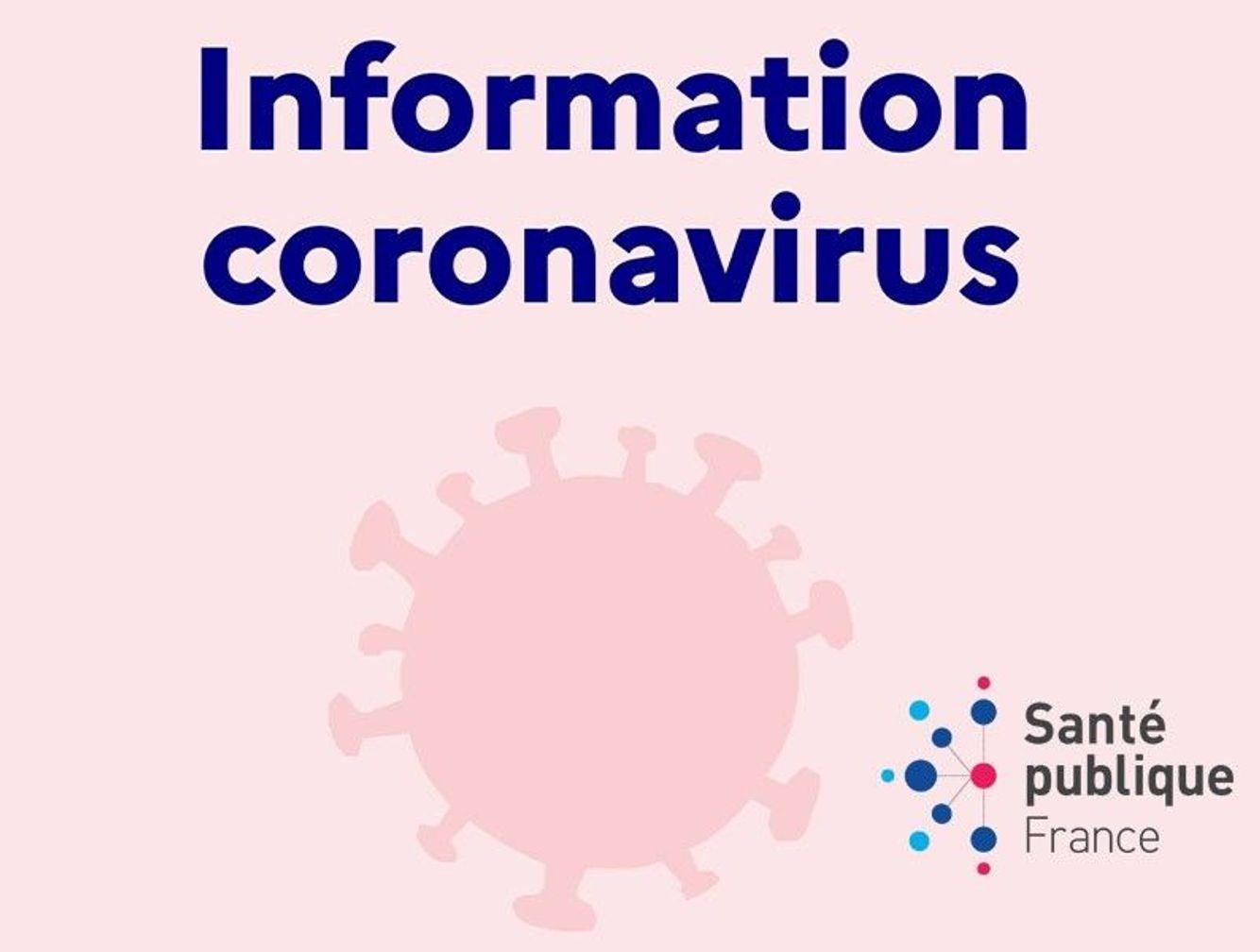 Campagne alerte Covid-19: Tenir Ensemble : face au virus chaque geste compte