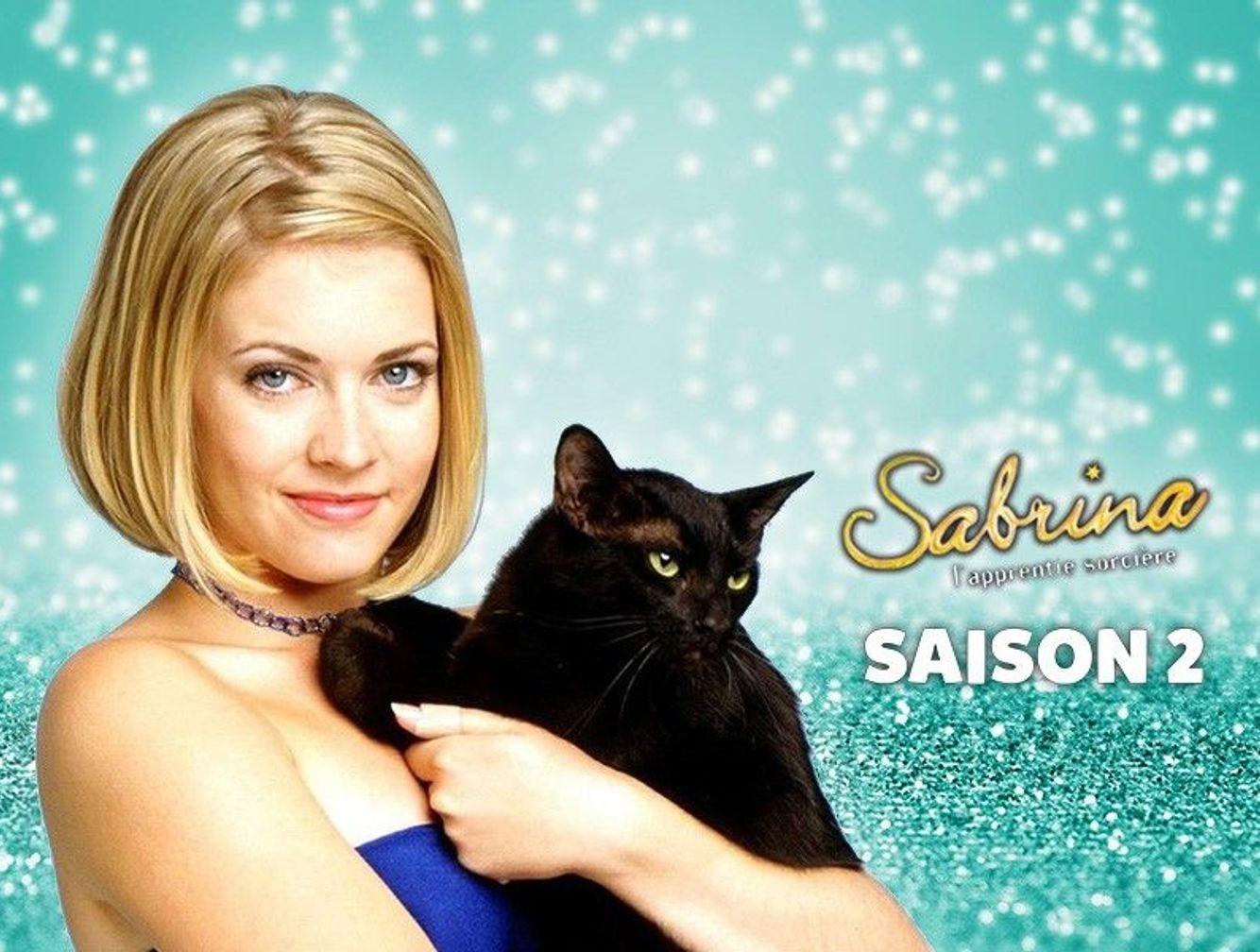 Le choix de Sabrina