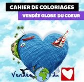 Vendee Globe Du Coeur