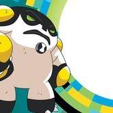 Coloriage Ben 10 Gulli.Dessin Anime Ben 10 Toutes Les Infos Pour Ses Fans