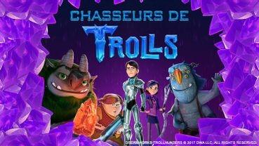Gulli Les Meilleurs émissions Dessins Animés Séries Pour