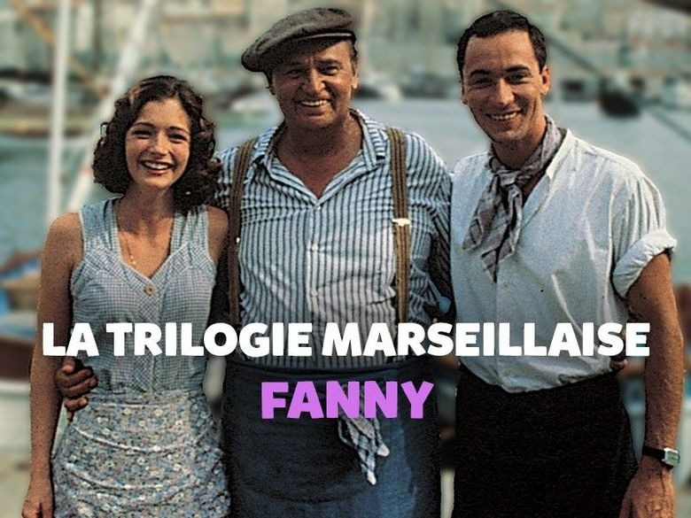 Revoir gulli replay fanny en replay